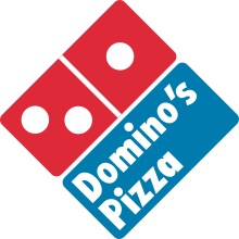 Domino's pizza - Discount: 40% off (online only, use code 98600)Store Location: 304 Stone Rd W