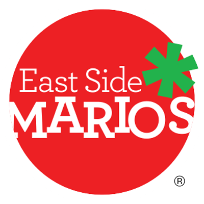 East Side Mario's - Discount: 10% off (not applicable to alcohol)Store Location: 370 Stone Rd W