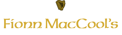 Fionn Maccool's - Discount: 15% off (not applicable to alcohol)Store Location: 494 Edinburgh Rd S