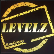 Levelz Hairconnect - Discount: Haircuts starting at only $15 (appointment only)Store Location: 31 Wyndham St N