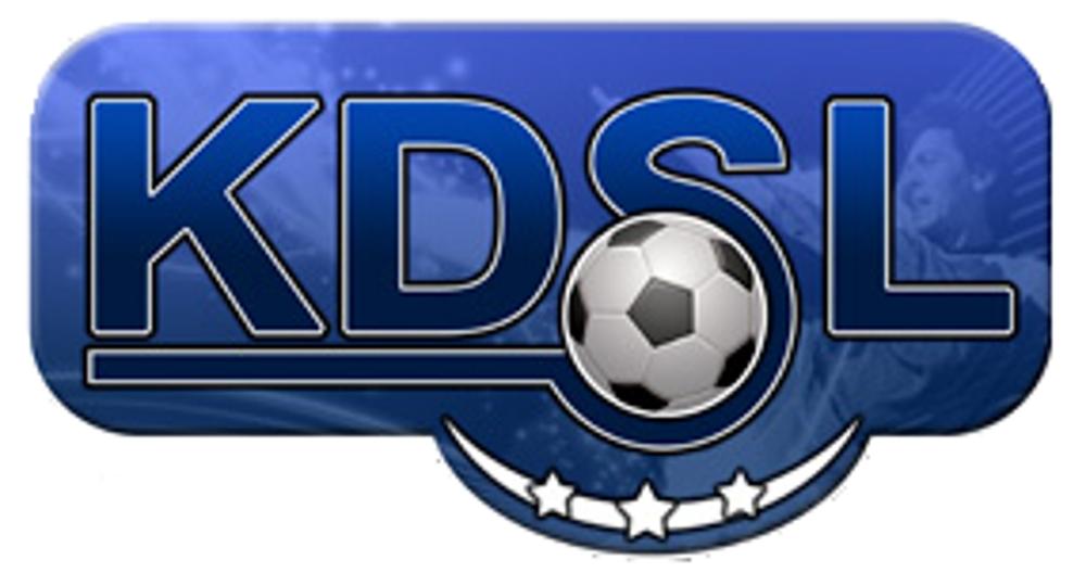 KDSL.png