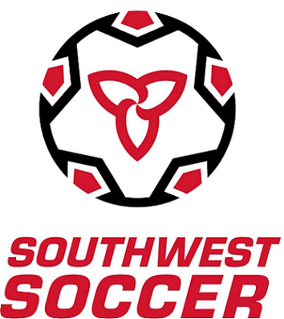 southwest_NEW_logo_2019_stacked_alone_-_Resized_large.png