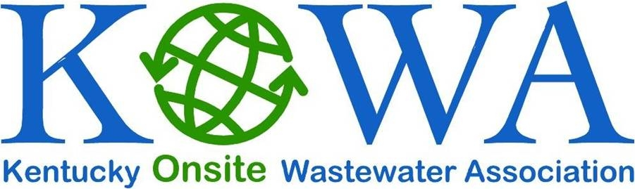 Kentucky Onsite Wastewater Association