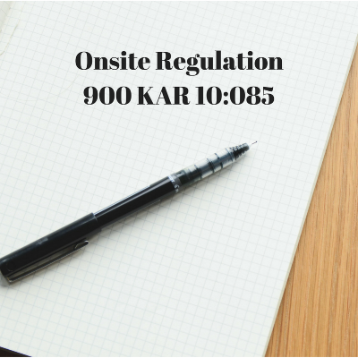 Onsite Regulation900 KAR 10_085.png