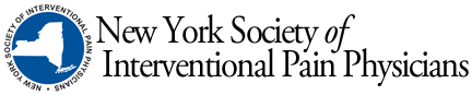 logo-NYSIPP-B.jpg