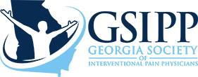 gsipp_logo.jpg