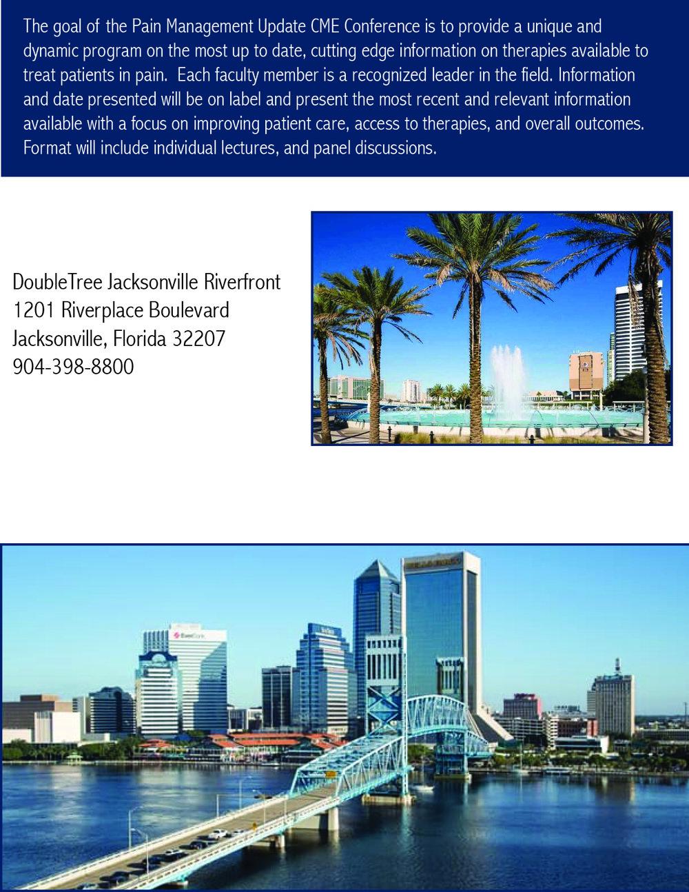 Jacksonville eblast page 2.jpg