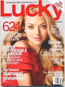 press-lucky-cover-225x300.jpg
