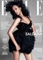 press-elle-cover-150x210.jpg