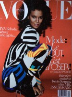 press-frenchvogue-150x200.jpg