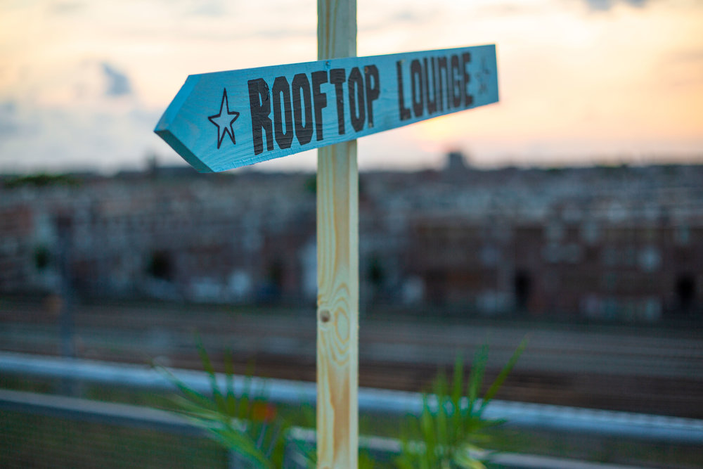 RooftopLNG-09-edit.jpg