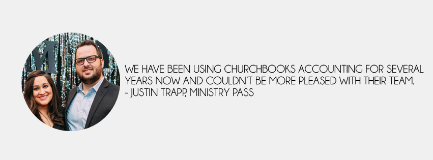 Justin Quote.jpg