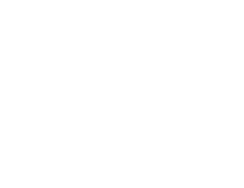 SFF18_Laurels_OfficialSelection_KO.png