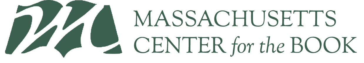 Massachusetts Center for the Book