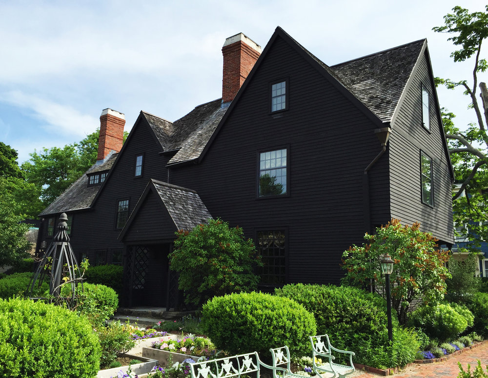 The House of Seven Gables.jpg