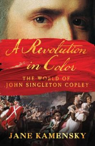 NONFICTION AWARD Revolution-in-Color_Kamensky978-0-393-24001-6-197x300.jpg
