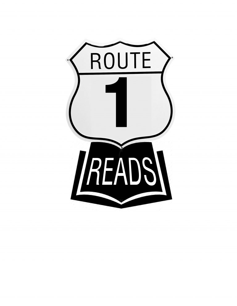 Rt-1-logo-1-8.1-768x994.jpg