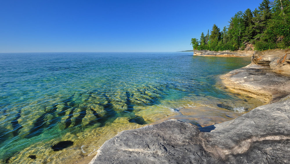 great-lakes-great-progress-on-the-economic-front.jpg