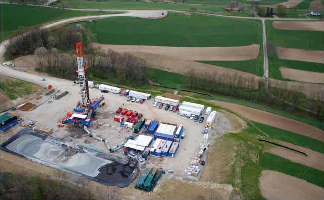 Fracking-site.nyt.jpg