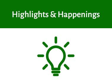 higlight logo.jpg