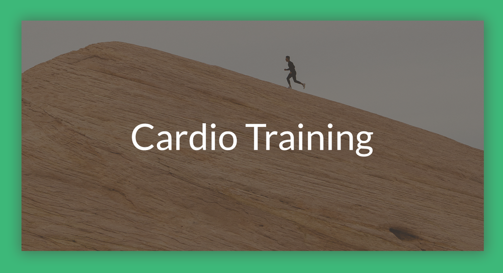 cardio-training_green.png