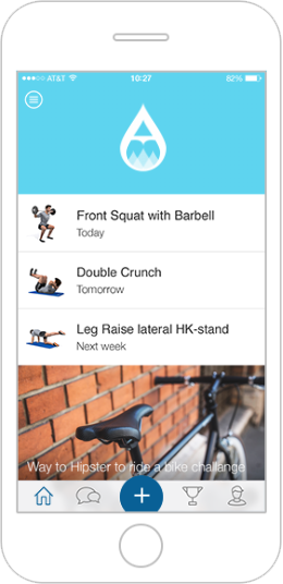 Abawi-fit-app-screen-03.png