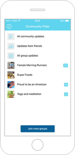 Abawi-fit-app-screen-04.png