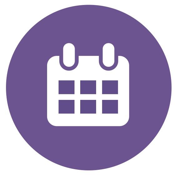 Activity Calenda-menu-icon-web.jpg
