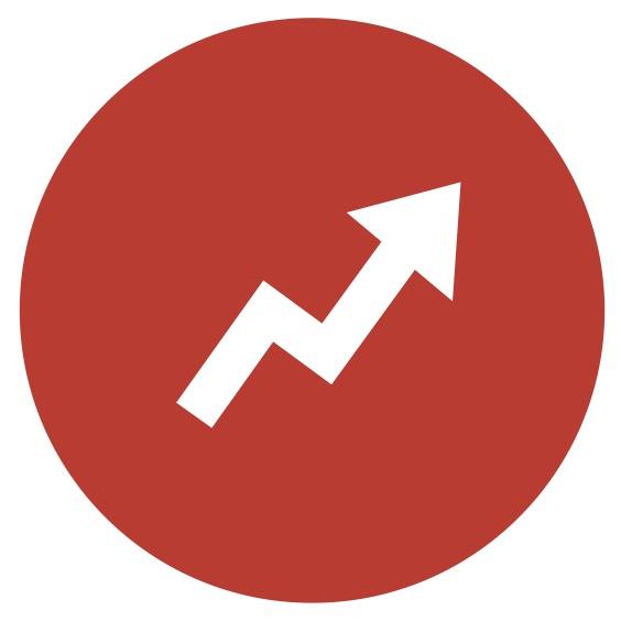 Body metrics-menu-icon-web.jpg