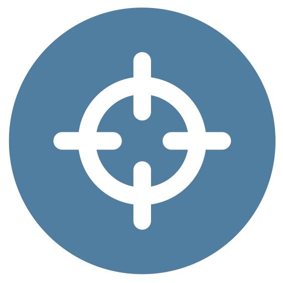 Challenges-menu-icon-web.jpg