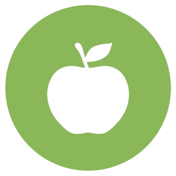 Nutrition-menu-icon-web.jpg