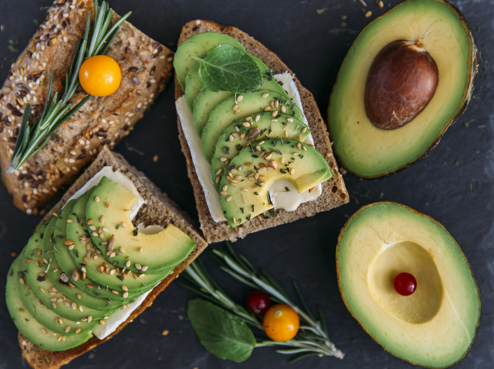 abawi-fit-diet-tips-all-about-avocado.jpg