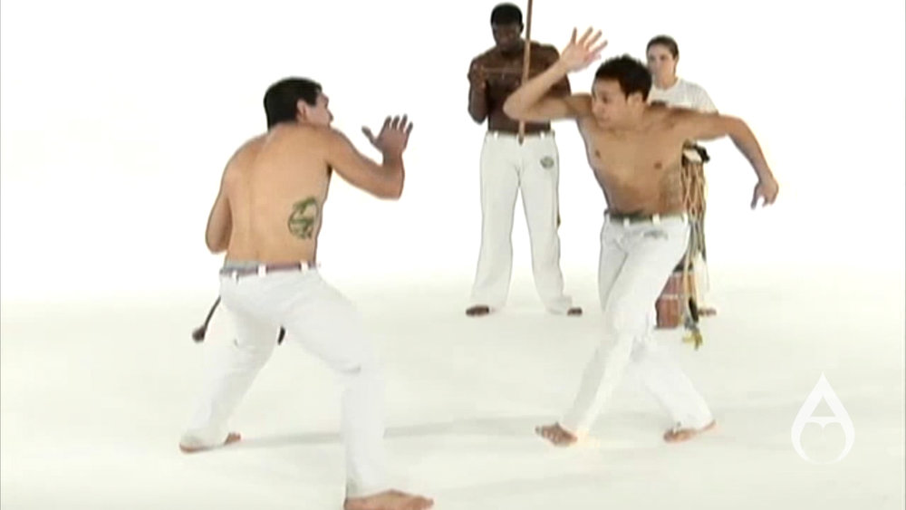 Abawi-fit-capoeira-why-does-cardio-work.jpg