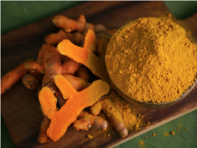 abawi-fit-nutrition-herbs-turmeric.png