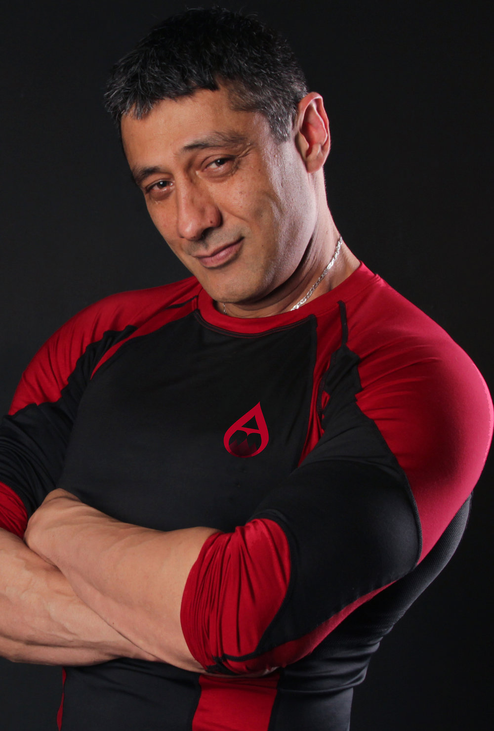 abawi-fit-founder-wade-abawi.jpg
