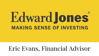 logo - edward jones - canva2.png