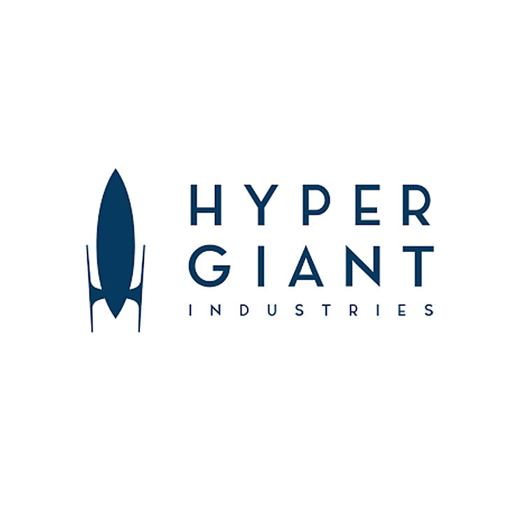 HyperGiant Industries