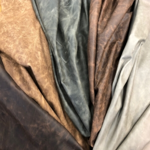 Desert Collection Full Aniline Leather.jpg