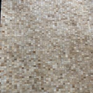 Pixel Beige Multi #18A
