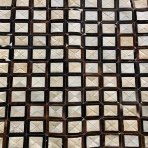 Square Multi #30