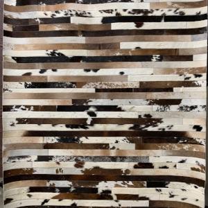 Stripes Area Rug #32