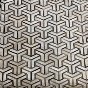 Y Design Grey Area Rug #12