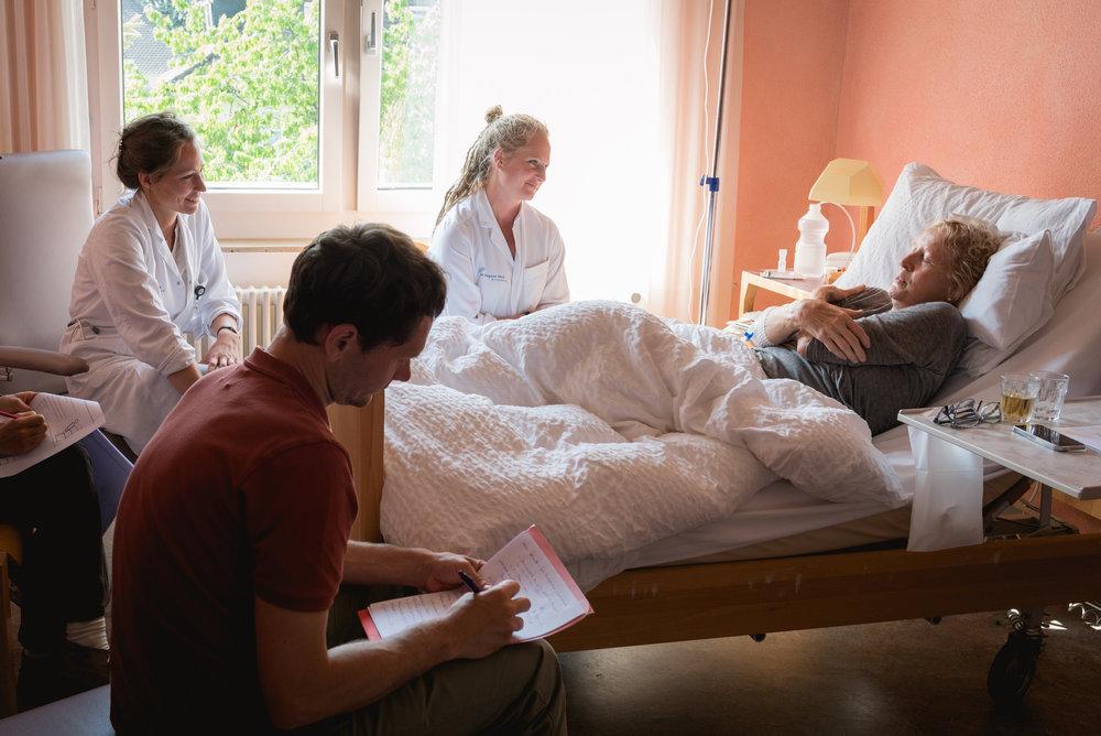 Klinik-Arlesheim-242.jpg
