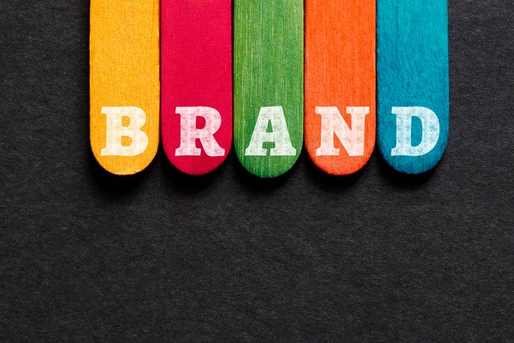 Brand image #3.jpg