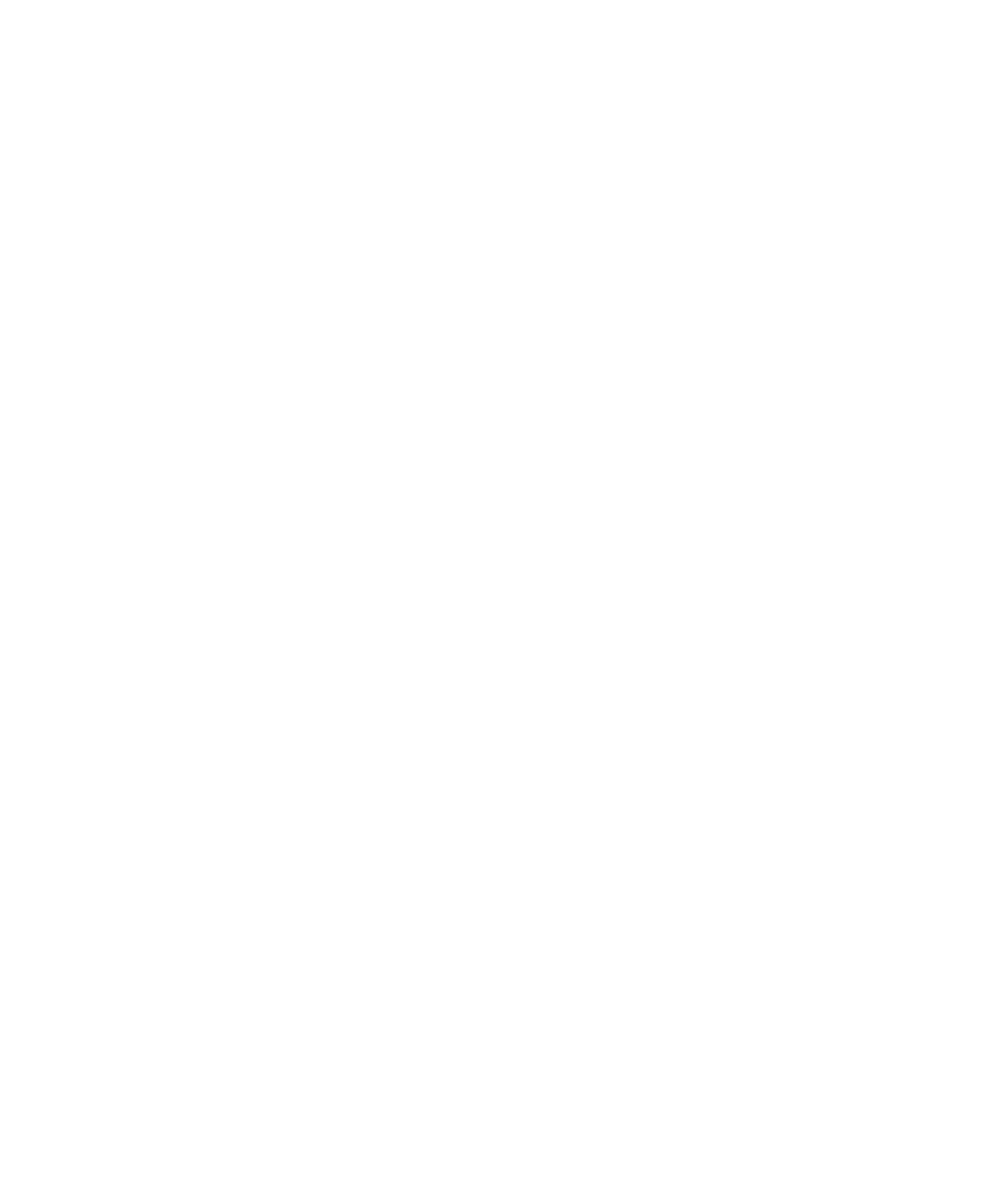 firelight_vertical-white.png