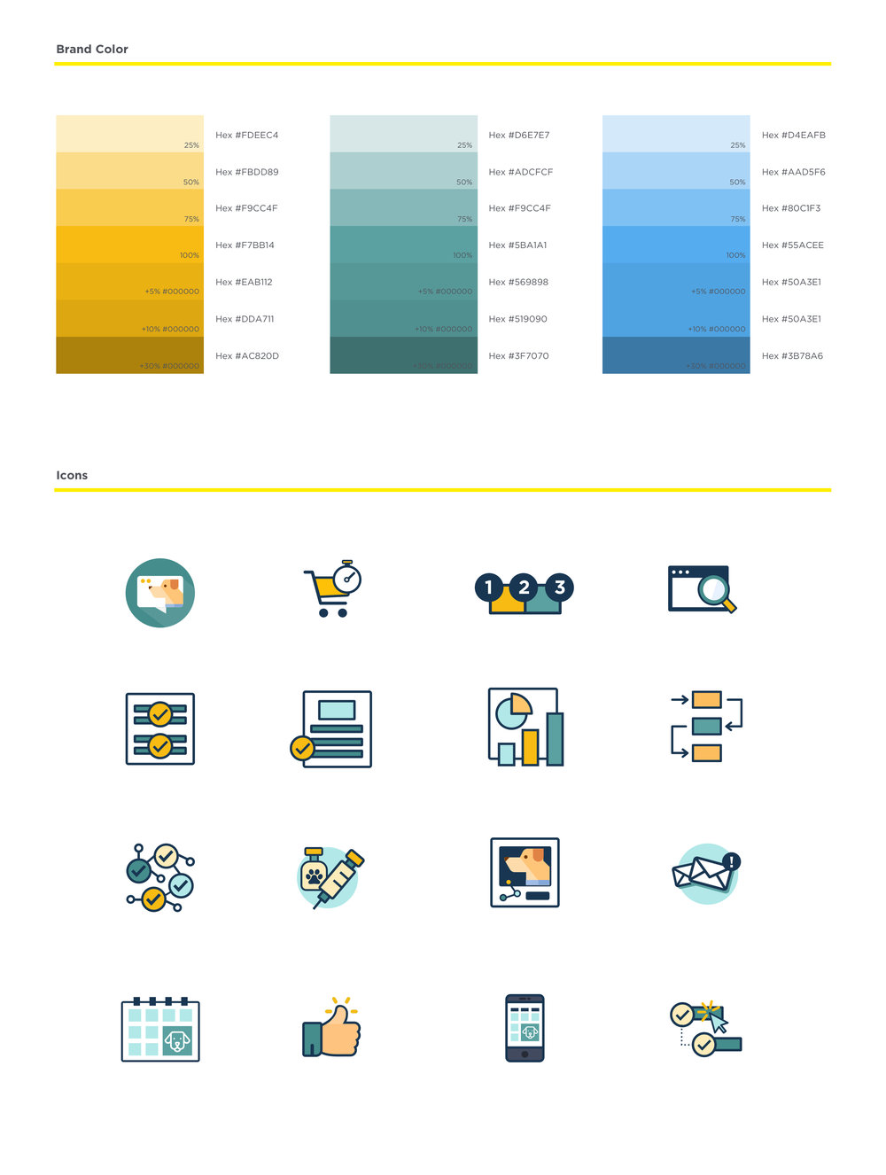 styleguide_color@2x.jpg