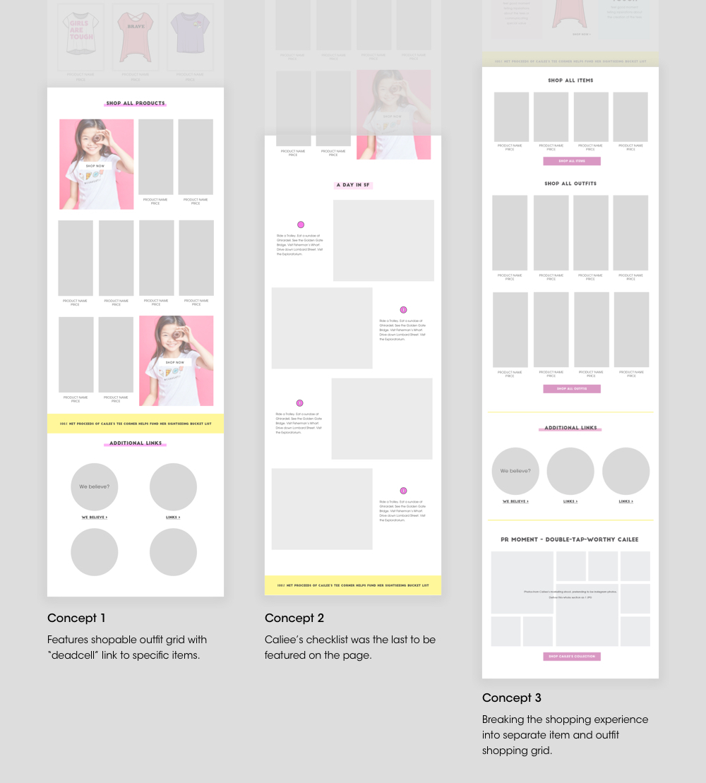 concepts_shopping.jpg