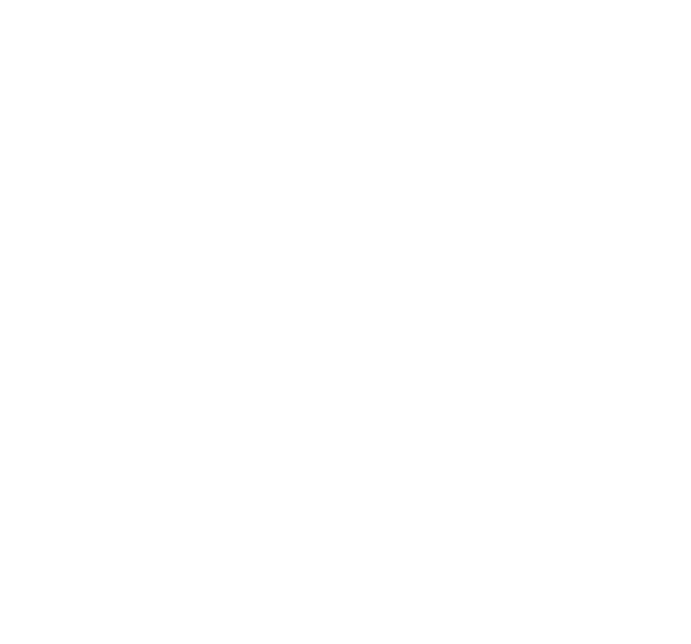 NEW Bella heart white .png