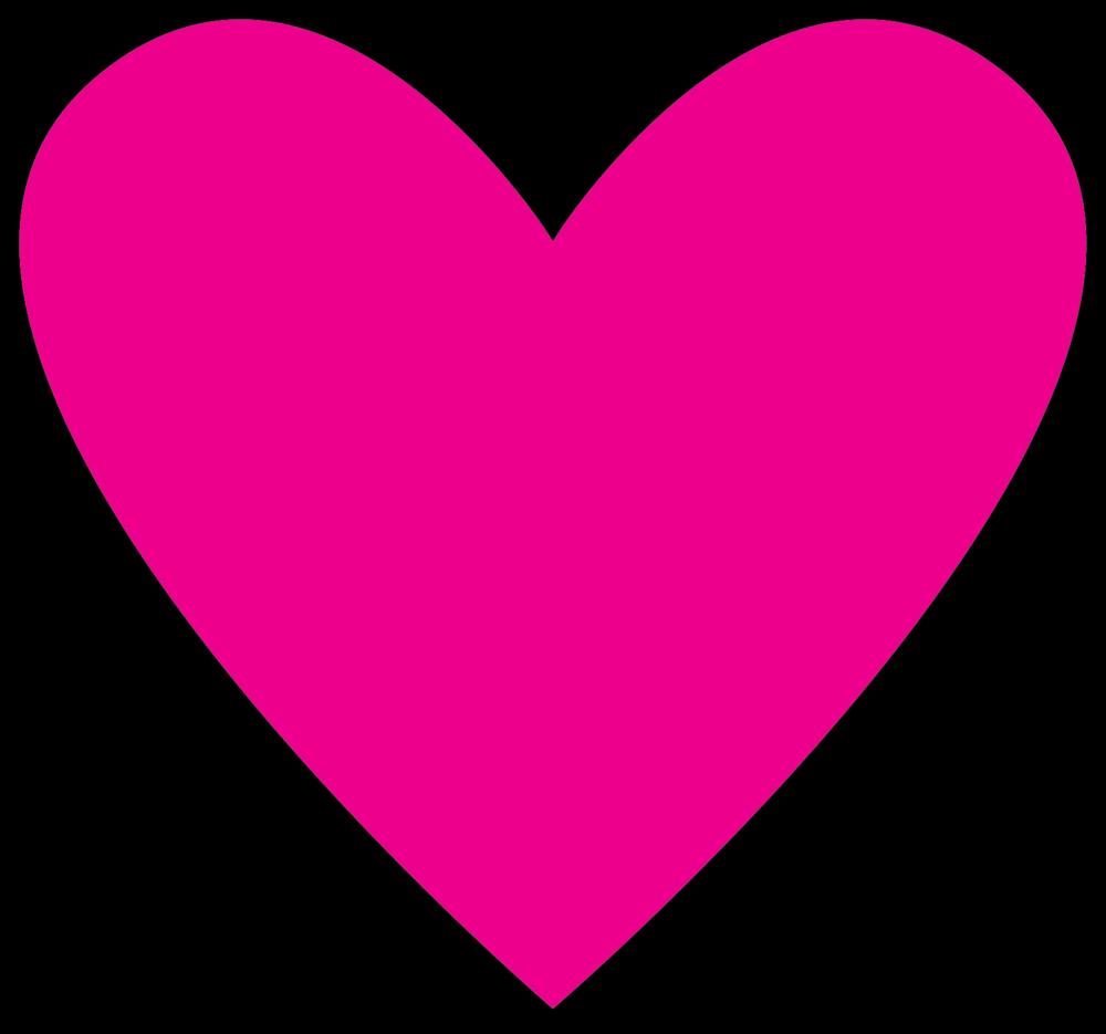 NEW Bella Pink Heart 19.png