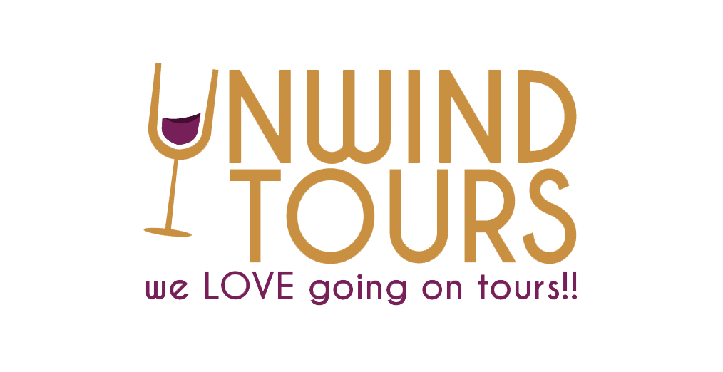 Margaret River Wine Tours - Unwind Tours
